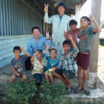 laos_children